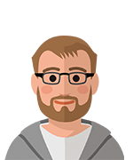 Pawel - Game Designer